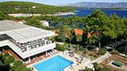 All Inclusive hotel Hvar