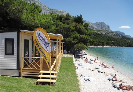 Camping Dole -