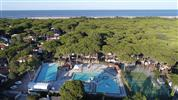Mare e Pineta International Camping