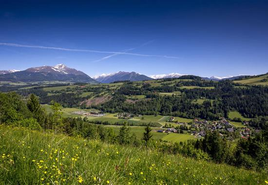 Camping Bella Austria - Rakousko
